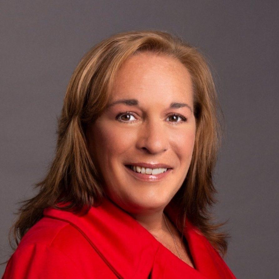 Carol McDonald Macri