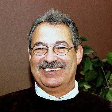 Joseph Azzolino