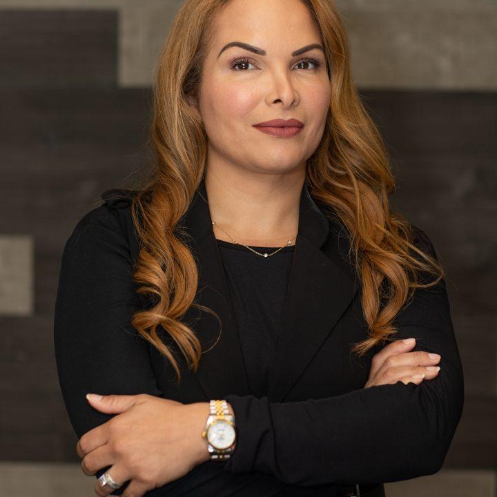 Neily Soto