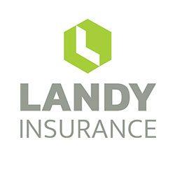 Landy_250x250