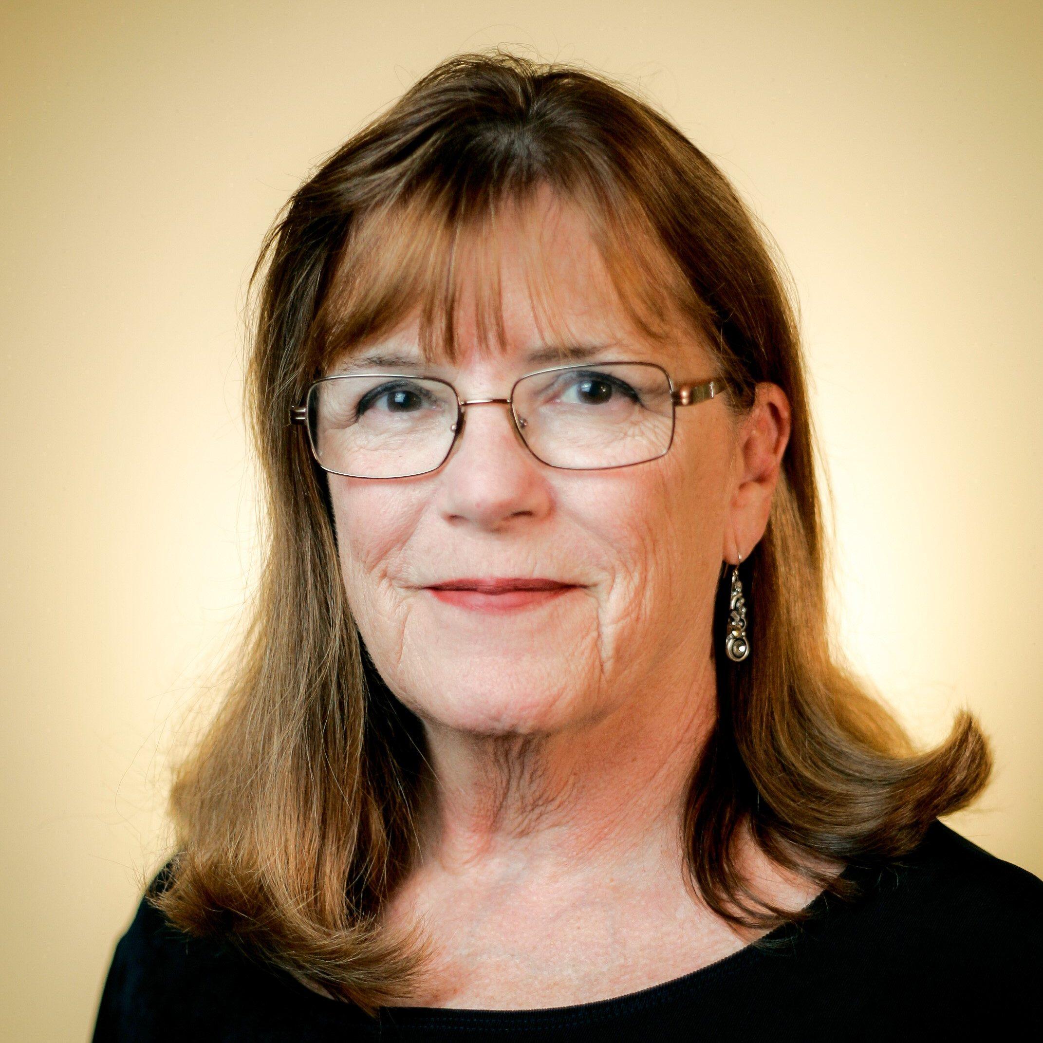 Linda Kody