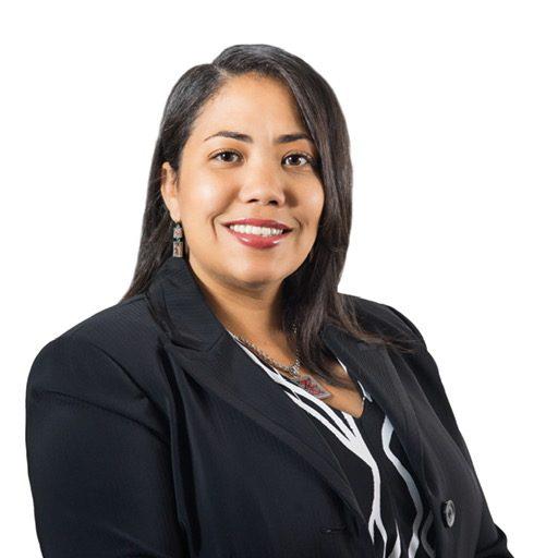 Denise Olivares-Molina